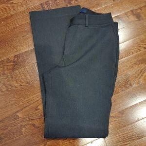 Gap pants
